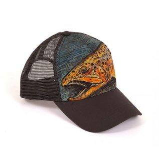 Fishpond Fishpond BT Hat