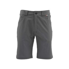Simms Fishing Simms Gallatin Short