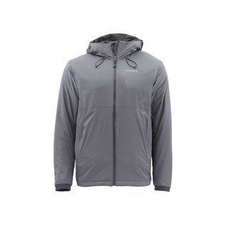 Simms Fishing Simms MidCurrent Hooded Jacket