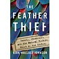 Anglers Book Supply The Feather Thief