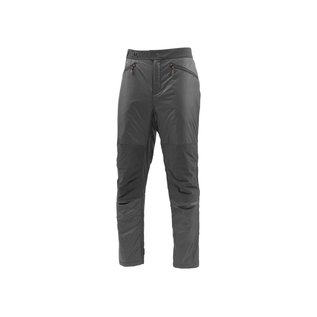Simms Fishing Simms Midstream Insulated Pant