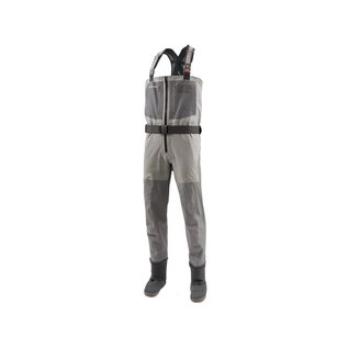 Simms Fishing G4Z Stockingfoot Waders