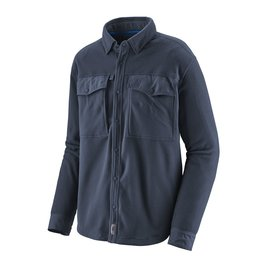 Patagonia Patagonia Men's Early Rise Snap Shirt