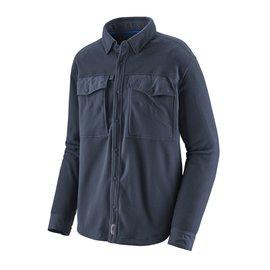 Patagonia Patagonia Men's Early Rise Snap Shirt