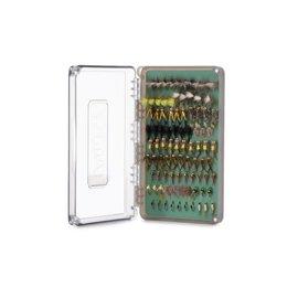 Fishpond Tacky Daypack Fly Box