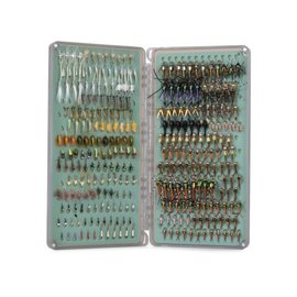 Fishpond Tacky Original Fly Box -2x