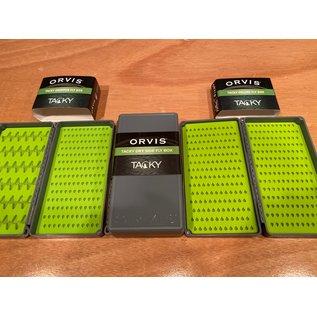 Tacky Box 3-Pack
