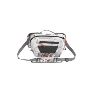 Simms Fishing Simms Dry Creek Z Hip Pack