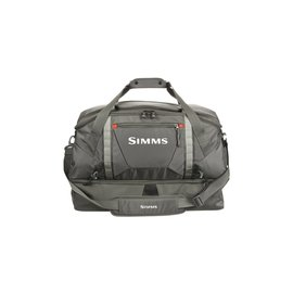 Simms Fishing Simms Essential Gear Bag, 90L