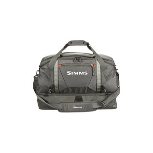 Simms Fishing Simms Essential Gear Bag, 90L