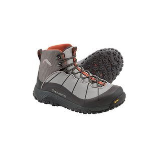 Simms Fishing Simms Women's Flyweight Wading Boot