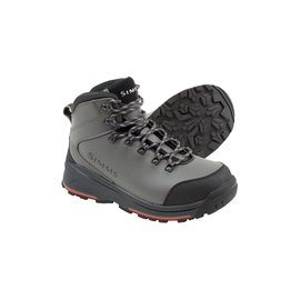 Simms Fishing Simms Women's Freestone Wading Boot