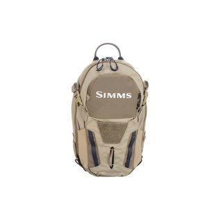 Simms Fishing Simms Freestone Ambidextrous Tactical Sling Pack