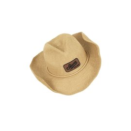Simms Fishing Simms Big Sky Sun Hat