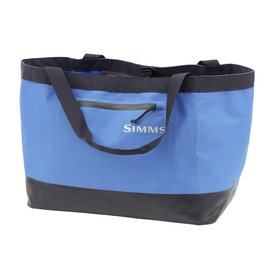 Simms Fishing Simms Dry Creek Simple Tote - 50L Pacific