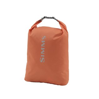 Simms Fishing Simms Dry Creek Dry Bag - Medium