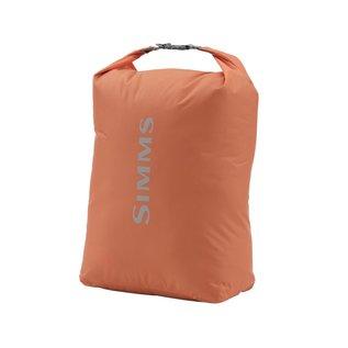 Simms Fishing Simms Dry Creek Dry Bag - Large