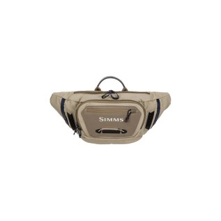 Simms Fishing Simms Freestone Tactical Hip Pack