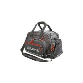 Simms Fishing Simms Challenger Ultra Tackle Bag - Anvil