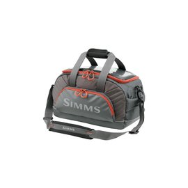 Simms Fishing Simms Challenger Tackle Bag