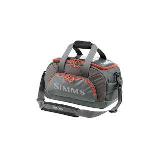 Simms Fishing Simms Challenger Tackle Bag