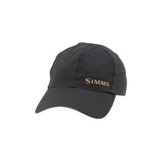 Simms Fishing Simms G4 Cap