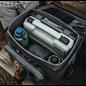 Umpqua ZS2 Waterproof Boat Bag - Large