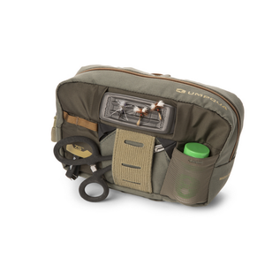 Umpqua ZS2 Wader Chest Pack