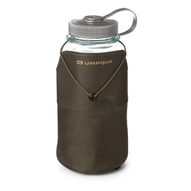 Umpqua ZS2 Water Bottle Holder