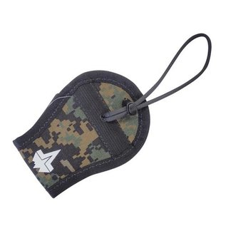Vedavoo Vedavoo Arc tippet pack
