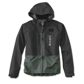 Orvis Orvis Pro Men's Wading Jacket