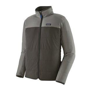 Patagonia Patagonia Men's Pack-In Jacket