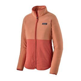Patagonia Patagonia Women's Pack In Jacket
