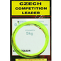 Hends Hends Czech Competition Leader 5k-.24 mm