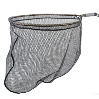 McLean Angling McLean Short Handle Weigh Net