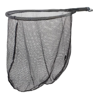 McLean Angling Mclean Folding Spring Weight Net