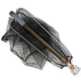 McLean Angling McLean Folding Tri Tele Weigh Net