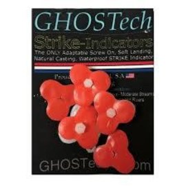 Ghostech Float
