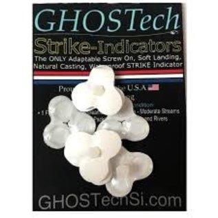Ghostech Float