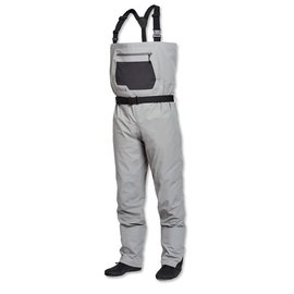 Orvis Orvis Clearwater Wader