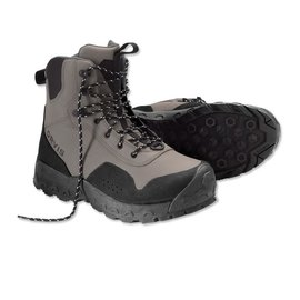 Orvis Orvis Clearwater Boot