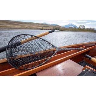 Fishpond Fishpond Nomad Boat Net