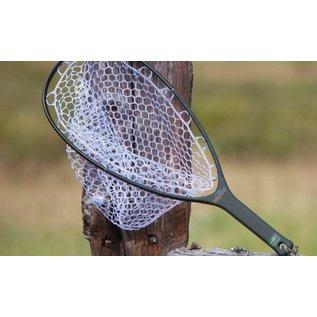 Fishpond Fishpond Nomad Native Net - Original