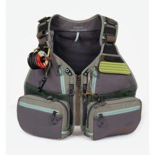 Fishpond Fishpond Women's Upstream Tech Vest