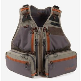 Fishpond Fishpond Upstream Tech Vest