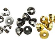 Beads/Cones/Eyes/Shanks