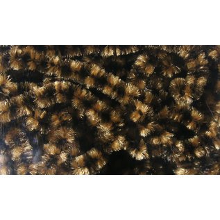 Hareline Dubbin Fly Fish Food Stonefly Chenille