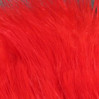 Hareline Dubbin Marabou Blood Quills