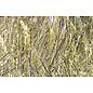 Hareline Dubbin UV polar Chenille