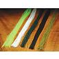 Hareline Dubbin Perfect Rubber Silicone Legs
